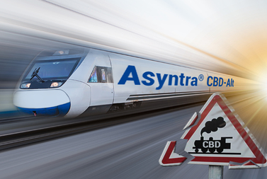 asyntra-cbd-alt